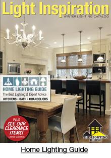 homelightingguide-flyers