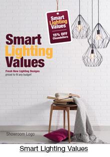 smart-lighting-values-flyer