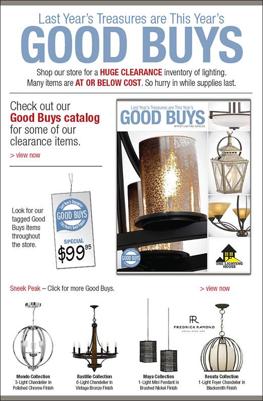 Good-Buys-Ecard