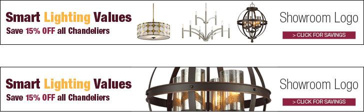 smart-lighting-values-leaderboard